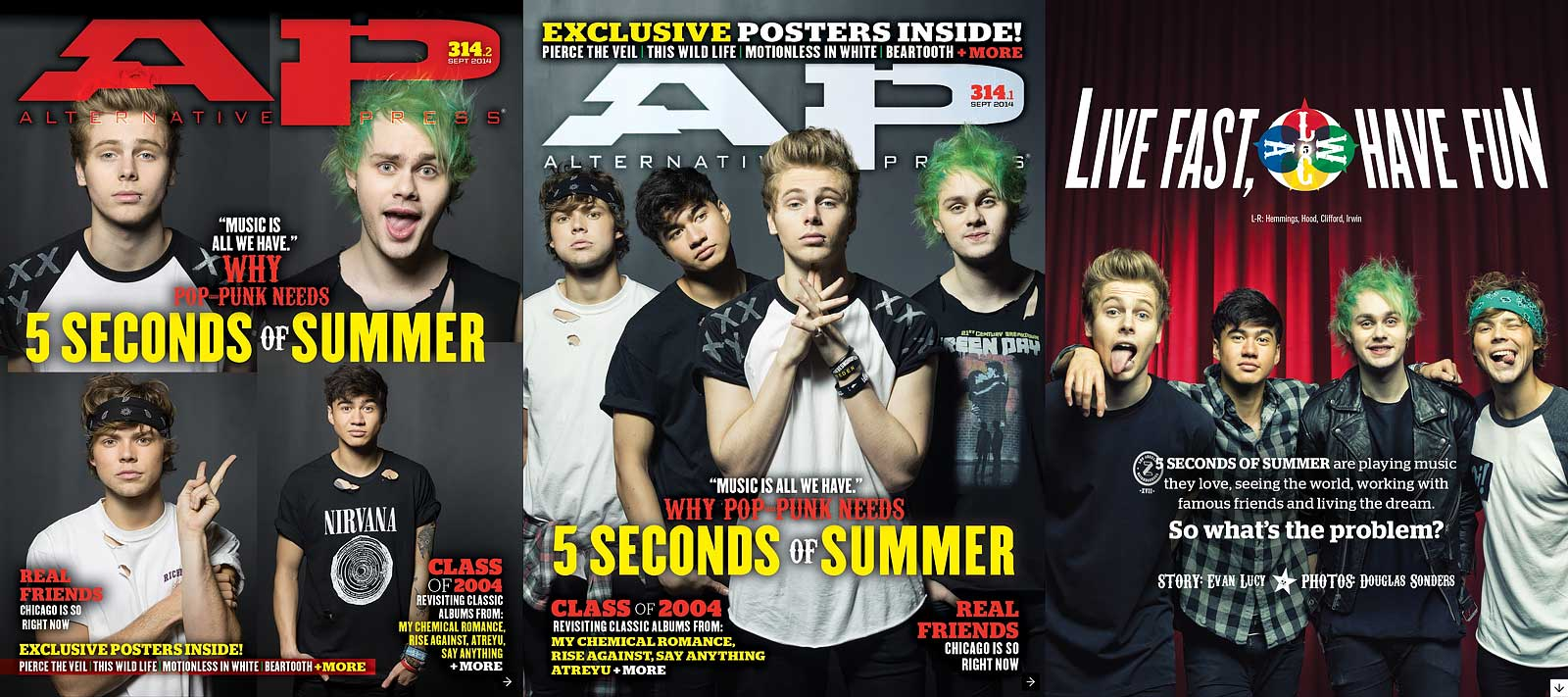 5_seconds_of_summer_altpress_covers