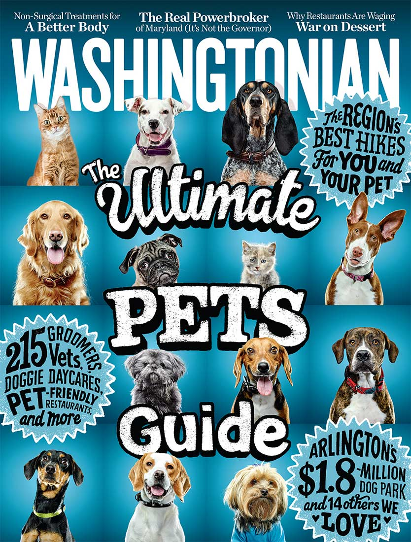 Washingtonian_FEBcover