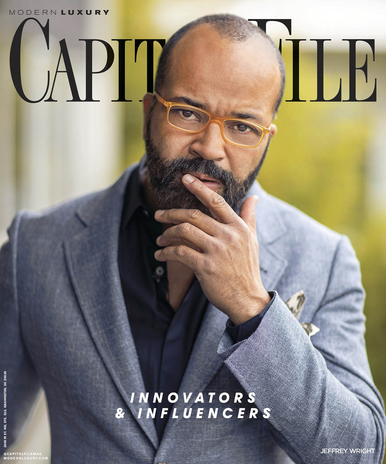 capitolfile_cover_jeffreywright