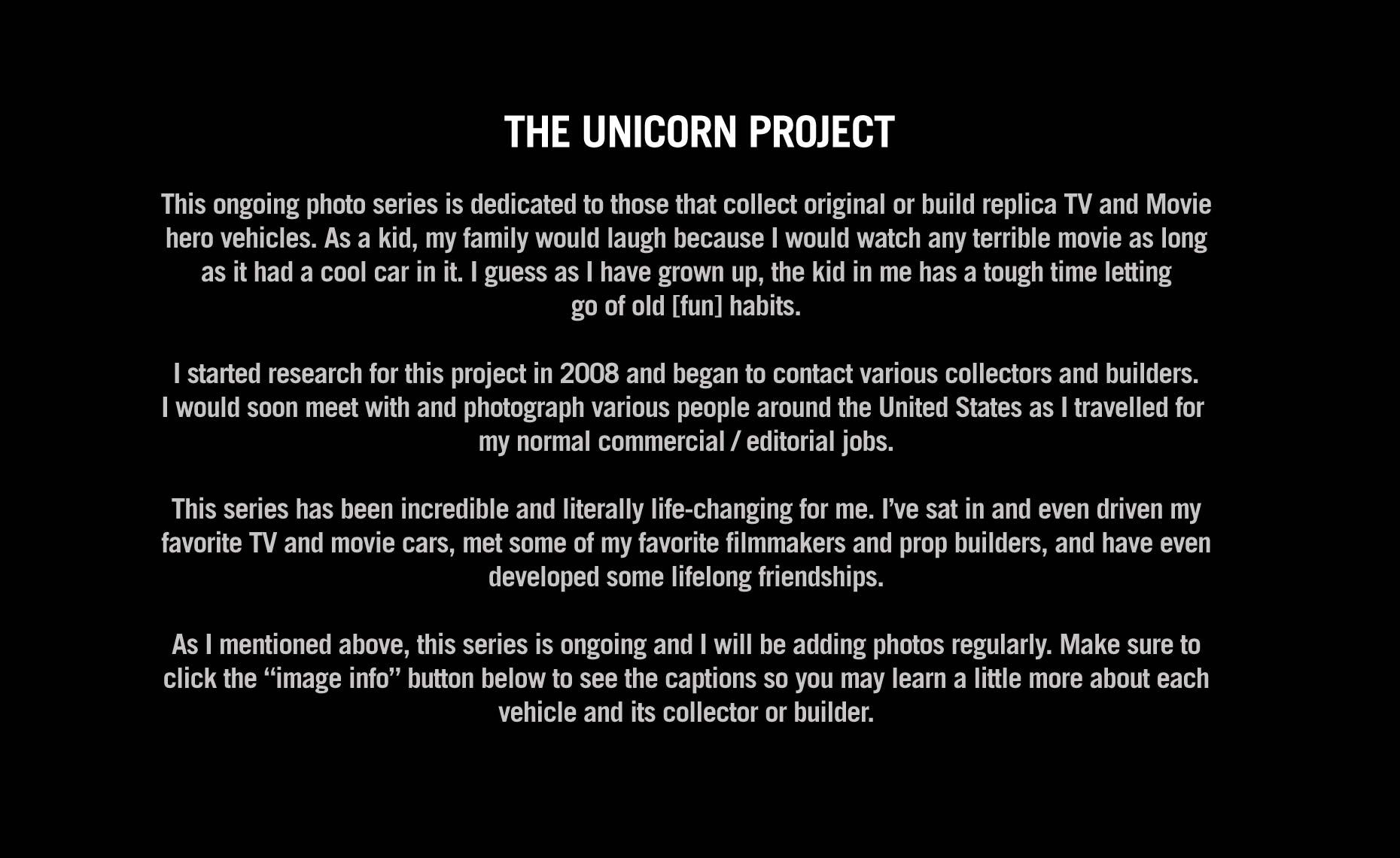 unicornprojectdescription2.jpg