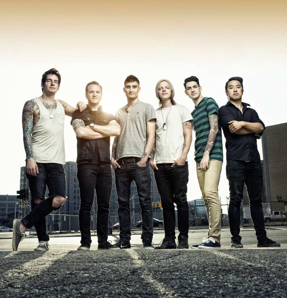 we_came_as_romans_douglassonders