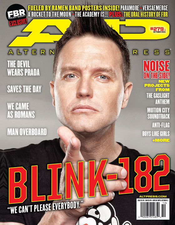webAP279-Blink-Cover-A.jpg